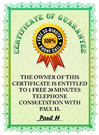Gurantee-Certificates-2